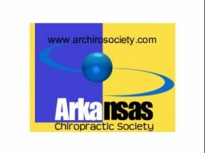arcs (400x299)