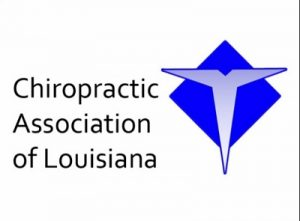 Chiropractic Association of Louisiana