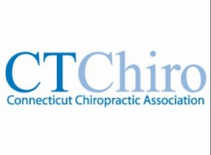 Connecticut Chiropractic Association