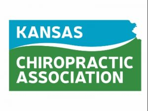 Kansas Chiropractic Association