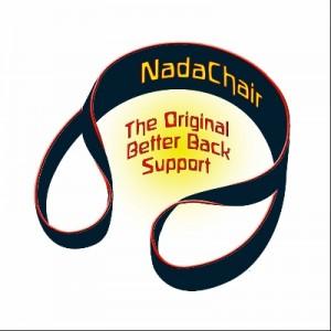 nadachair-better-back-support
