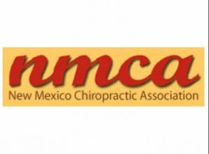 new mexico chiropractic association