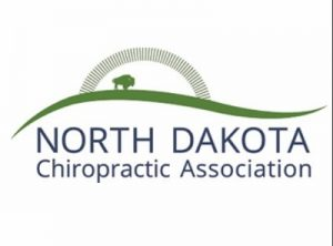 north dakota chiropractic association