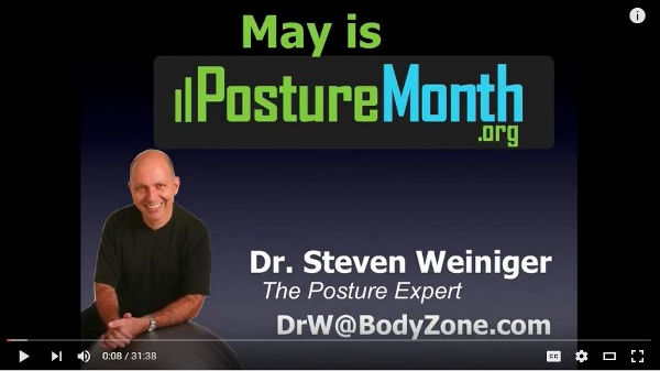 posture-month-video (600x337)