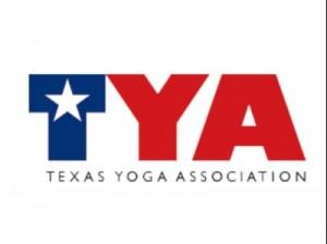 texasyogaassociation (400x299)