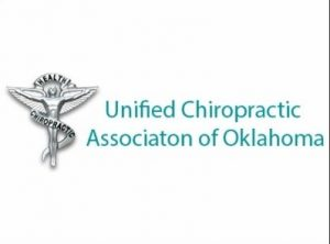 Unified Chiropractic Association of Oklahoma
