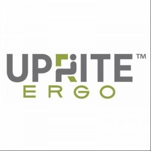 upriteergo-standing-desk