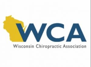 Wisconsin Chiropractic Association