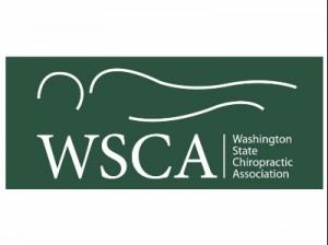 wsca (400x299)