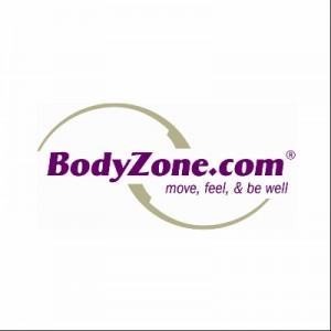 1bodyzone (400x400)