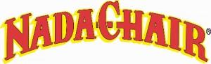 NadaChair 7inch (500x154)