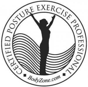 find-posture-specialist