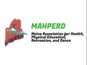 mapherd