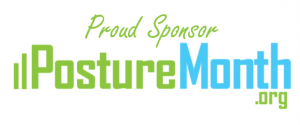 posture-month-sponsor