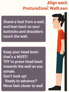 strong-posture-wall-lean