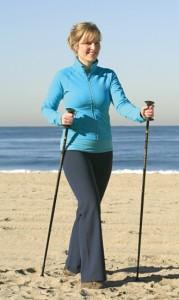 walk-strong-waling-poles