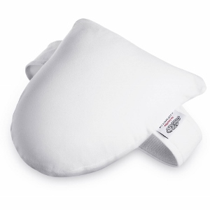 Knee Hip Support Pillow