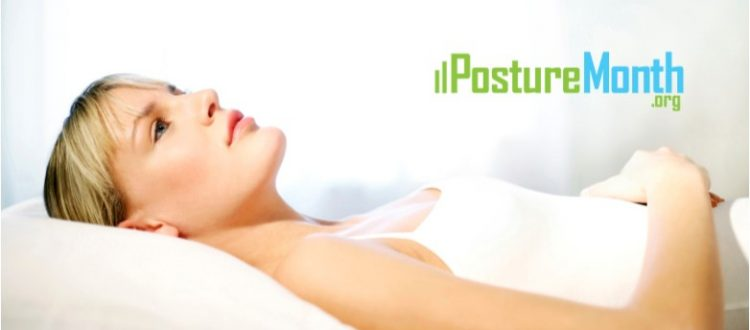 posture support mattress