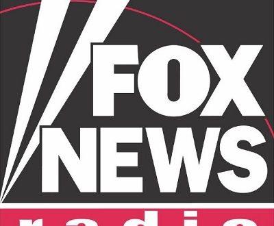 fox news posture month