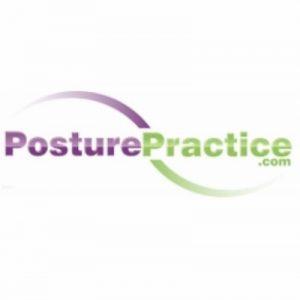 Posture Practice