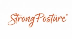 Strong Posture course